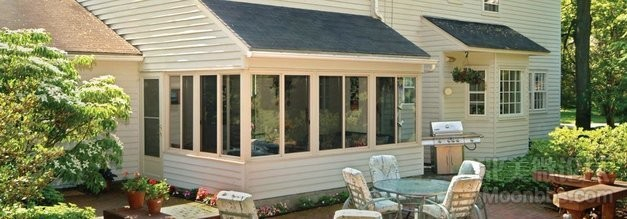 traditional-sunroom-picture.jpg