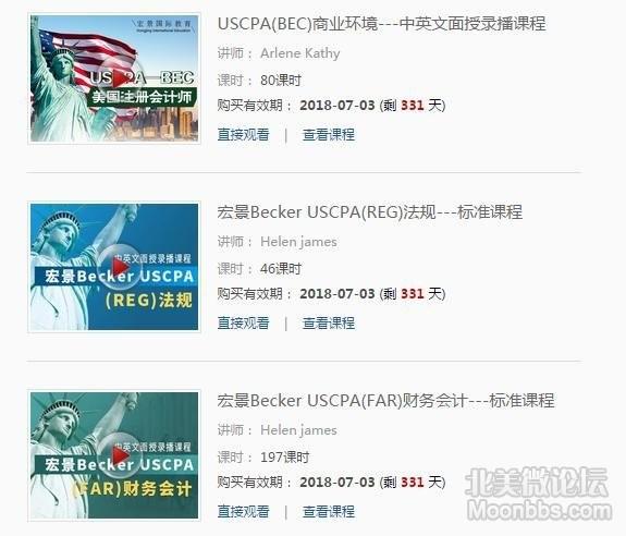 hongjing 网站截图
