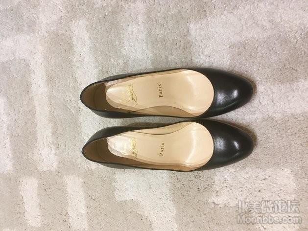 红底鞋 1.jpg