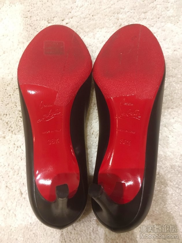红底鞋 2.jpg