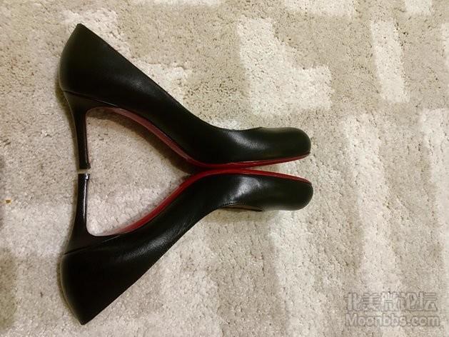 红底鞋 3.jpg