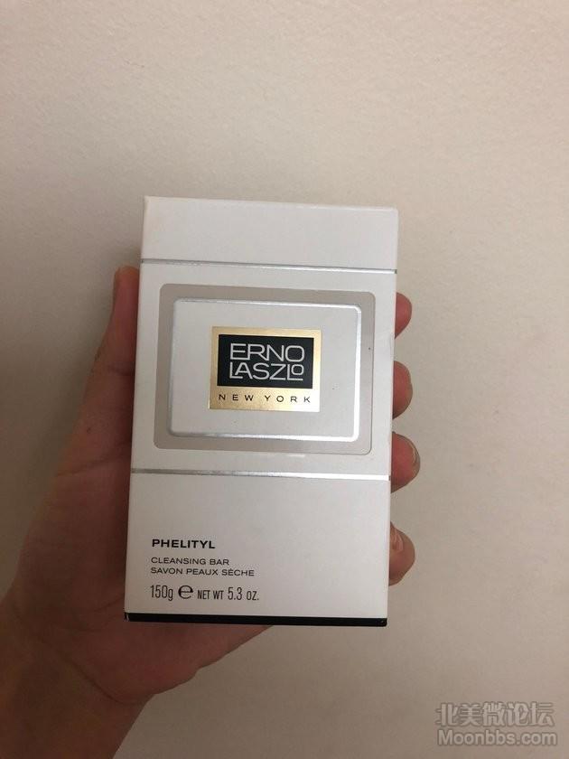 IMG_5000.JPG