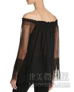 2f12ee9521519df810c972a87ef665d2--lace-sleeves-silk-blouses.jpg