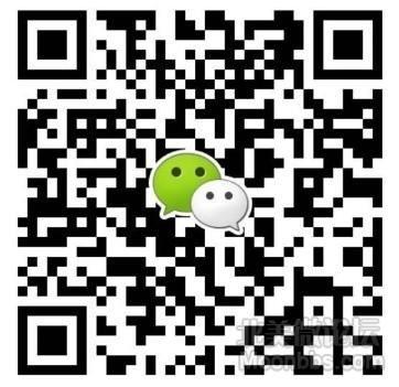 微信图片_20180219180828.png