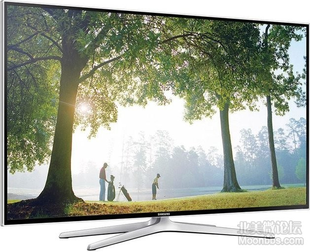 samsung-ua-55h6400-multi-system-led-smart-tv-04_1.jpg