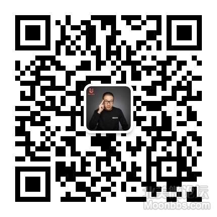 微信图片_20180123115125.jpg