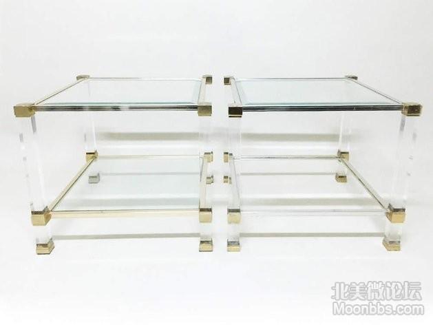 pair-side-tables-pierre-vandel-paris-1970s_0.jpg