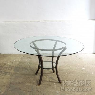 vintage-french-dining-set-with-table-and-4-chairs-by-pierre-vandel-1970s-4.jpg