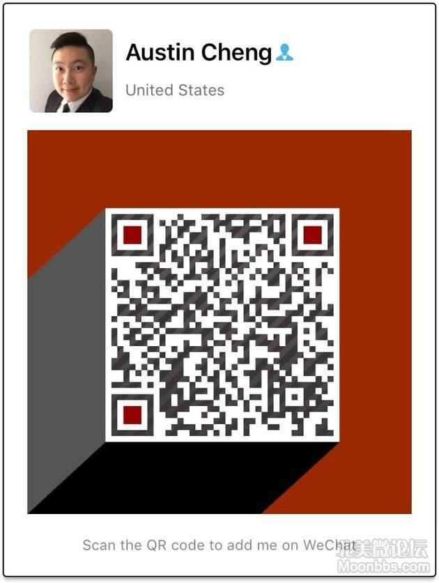 WeChat QR - Austin.JPG