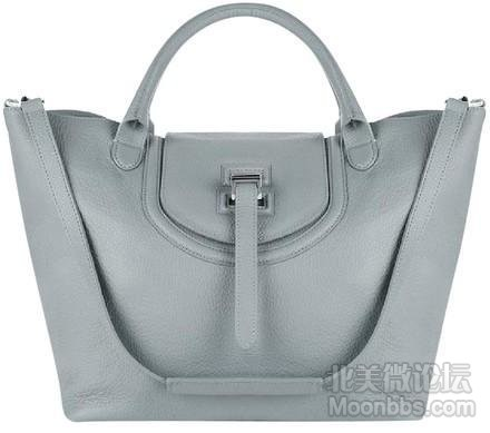 meli-melo-blue-heron-medium-size-leather-tote-21369325-0-1.jpg