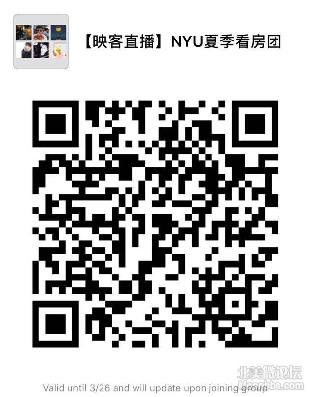 WeChat Image_20180319104226.jpg