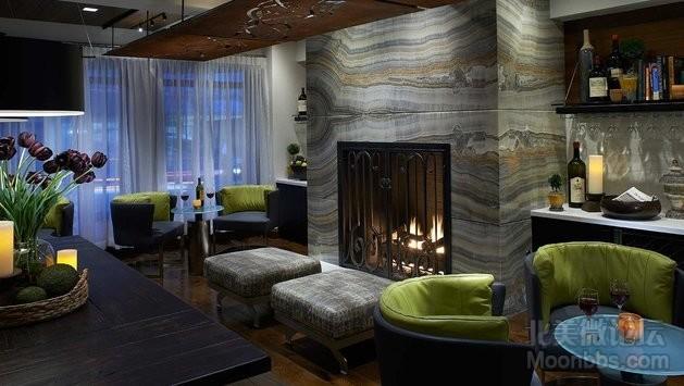 kimpton-hotel-vintage-seattle-lobby-d80832fe.jpg
