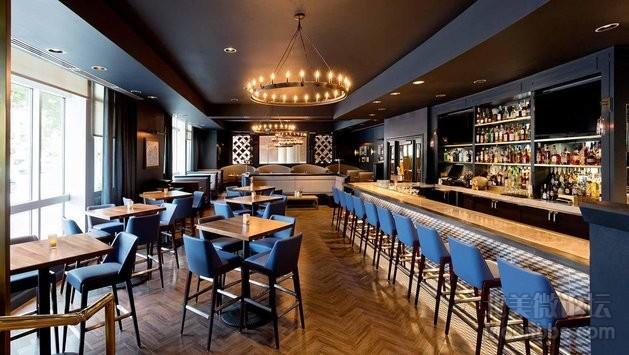bar-and-lounge-38a9ba0d.jpg