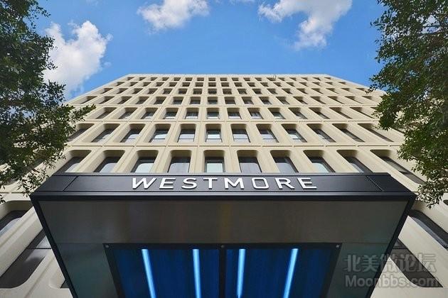 Westmore+Hero+Image_Resized+Final_01-16-2018.jpg