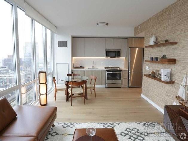 all-utilities-included-apartments-in-atlanta-apartments-el-paso-apartments-for-r.jpg