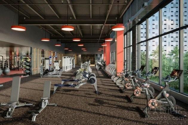 jackson-park-fitness-center.jpg