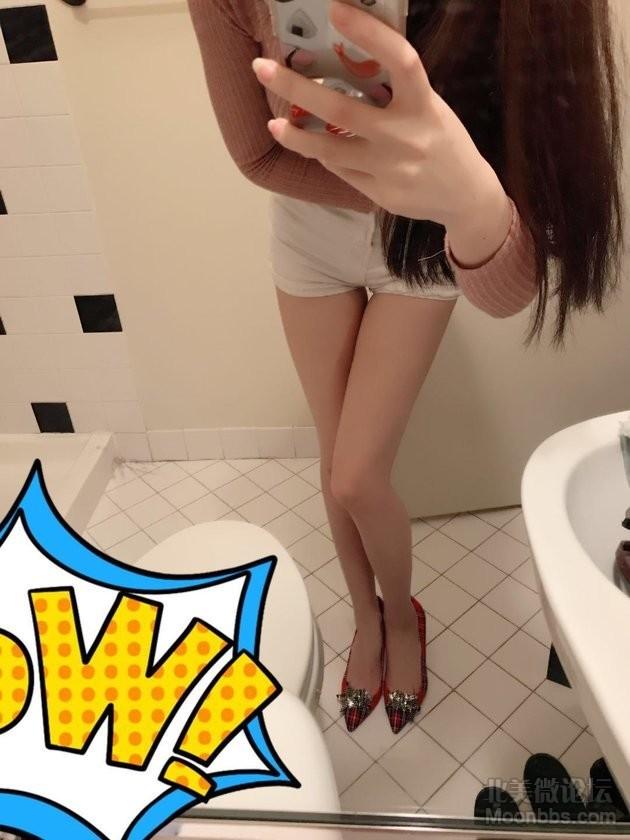 WeChat Image_20180319225739.jpg