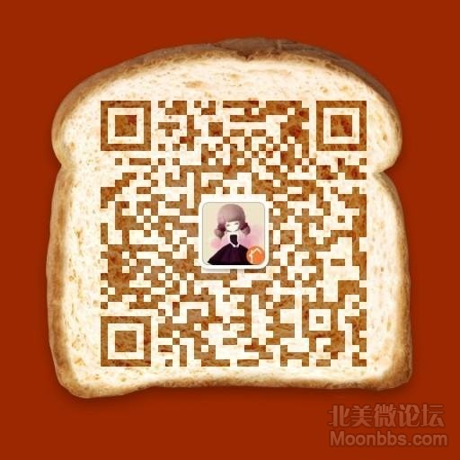 811521126462_.pic_hd.jpg