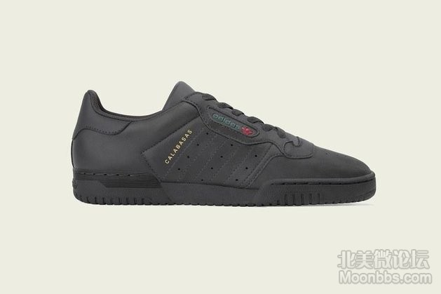 adidas-yeezy-powerphase-core-black-release-date-1.jpg