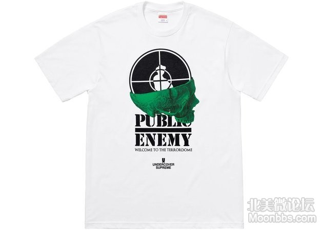 Supreme-UNDERCOVERPublic-Enemy-Terrordome-Tee-White.jpg