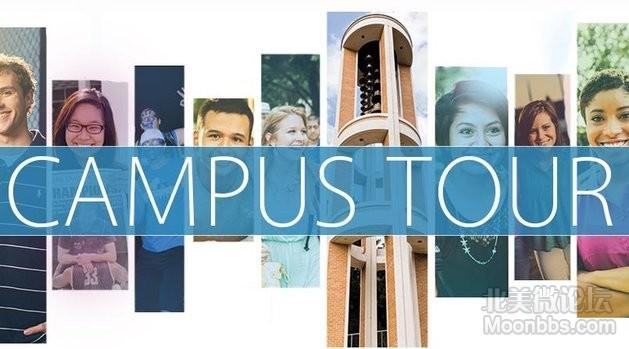Campus Tour Header3.jpg