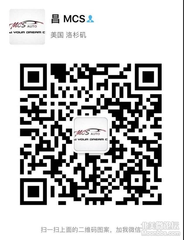微信图片_20180320154443.jpg