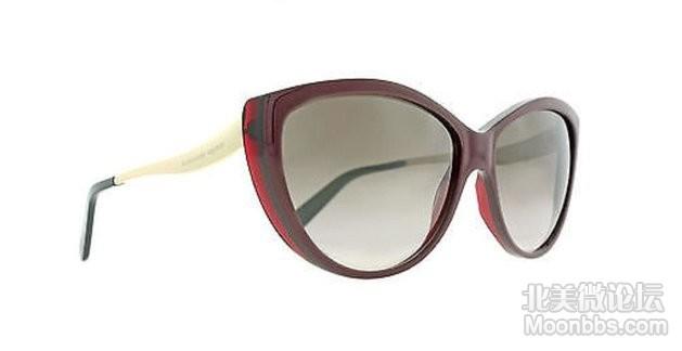 alexander-mcqueen-amq-4147-n-s-oej-burgundy-gold-cat-eye-womens-sunglasses-e570a.jpg