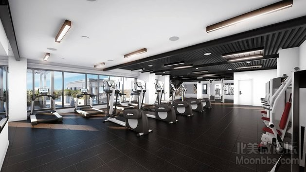 APlus_CommunityAmenity_1900x1267_345-Harrison-Fitness-Center-2.jpg