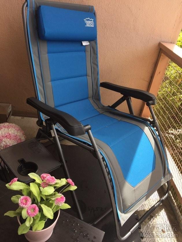 阳台椅子.pic.jpg