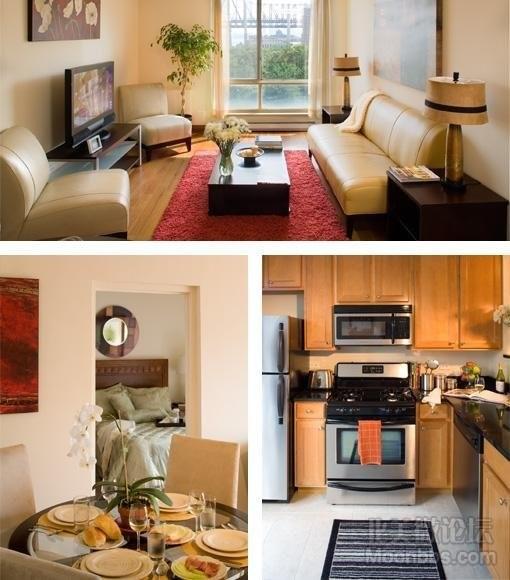 amenities_images.jpg