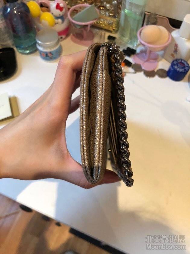 钱包7.jpeg