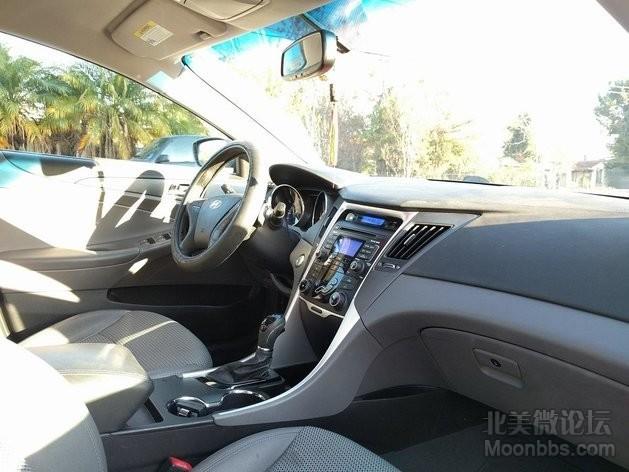 Front seats inside.jpg