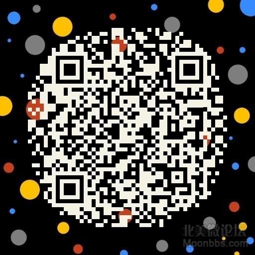 SunbowTravel Wechat QR Code.jpg