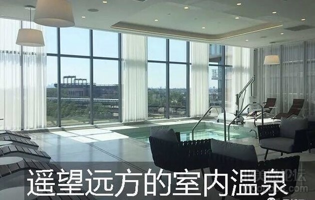 WeChat Image_20180926215733.jpg