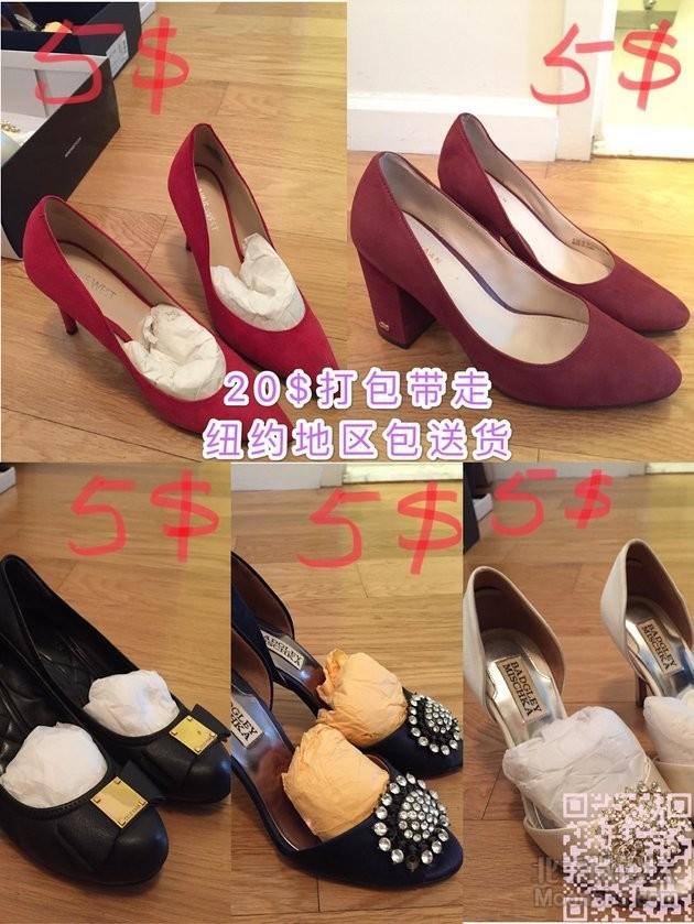 鞋9.jpg