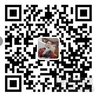 WeChat 圖片_20190402234329.png
