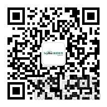 mmqrcode1569289788125_fact_1.png
