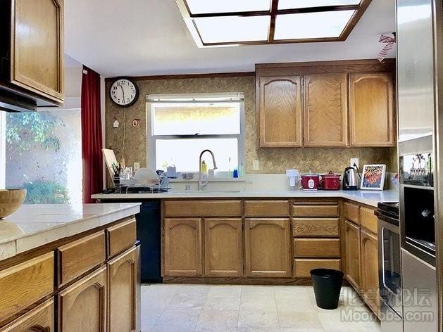 09_Kitchen-2.jpg