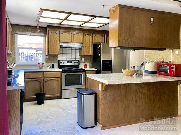 10_Kitchen-1.jpg