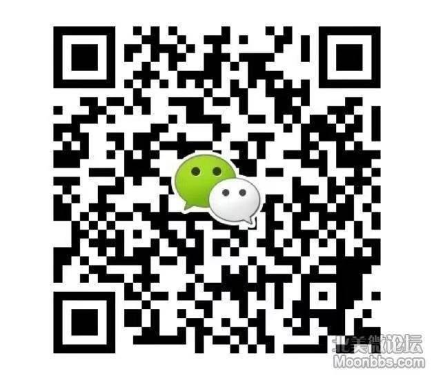 WeChat Image_20191009151038.jpg