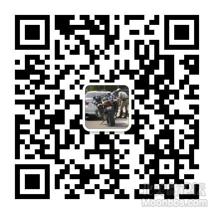 微信图片_20190711235131.jpg
