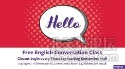 Facebook_Event_Highrock_Malden_Free_English_Class_ESL__fact_2_fact_1_fact_1.png