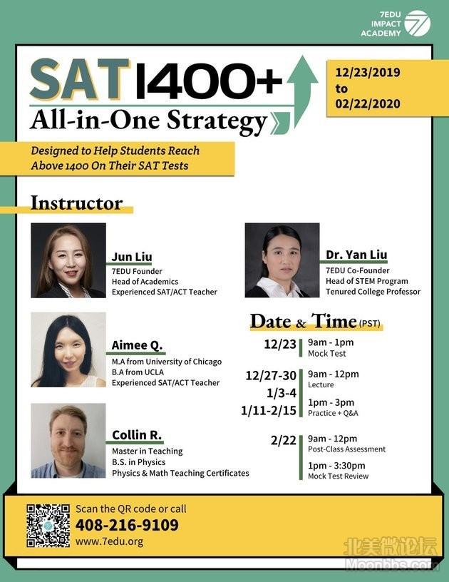 SAT 1400.png
