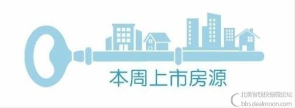 WeChat Image_20200318100618.png