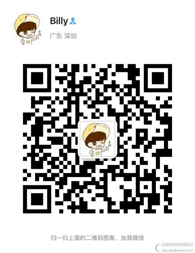 微信图片_20200715143341.jpg