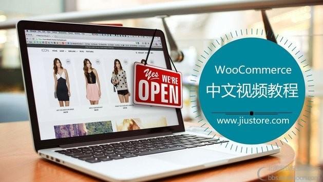WooCommerce 中文视频教程- WordPress网上商店和跨境电商独立站.jpg