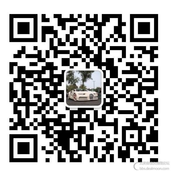 微信图片_20200918103527.jpg