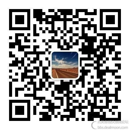 WeChat Garret9494.jpg