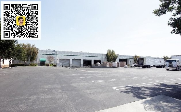 15160-15304 Spring Ave, Santa Fe Springs, CA 90670.jpg
