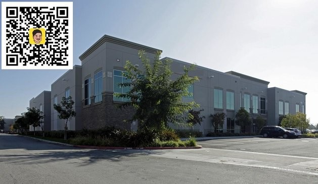 13975 Central Ave, Chino, CA 91710.jpg